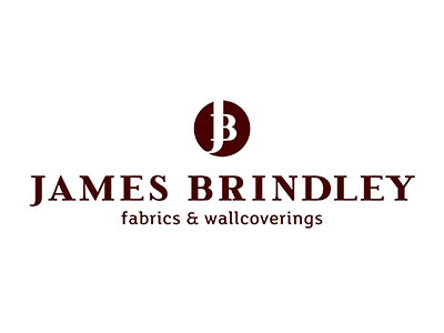 James Brindley
